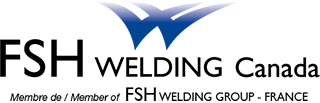 FSH Welding Group